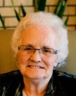 Mary Reddick