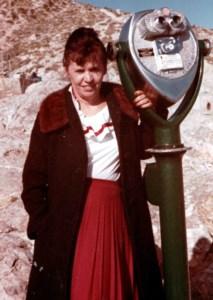 Renee C.  Sangiano