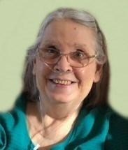 Sharon A.  Fromm