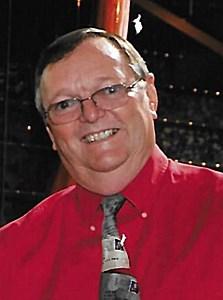Leonard Joseph  Vicknair