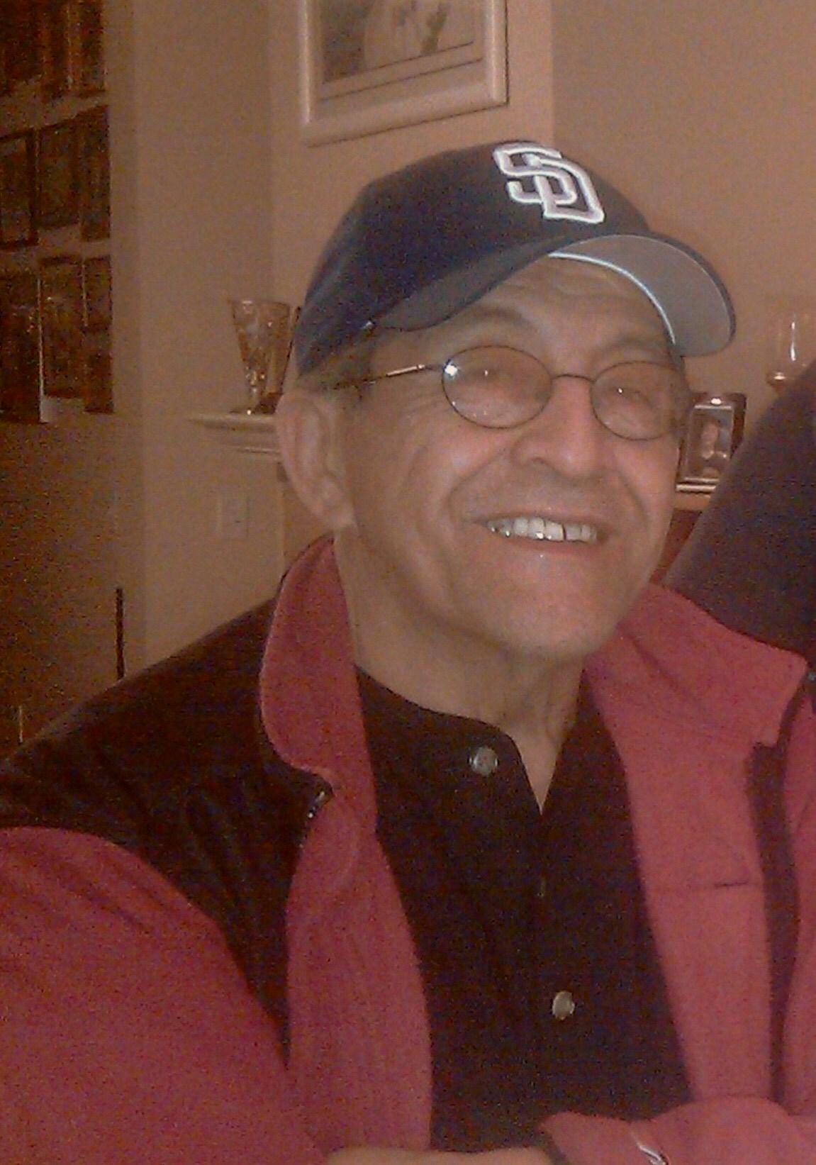 Carlos Edmundo  Perez