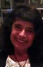 Marianna Gomila
