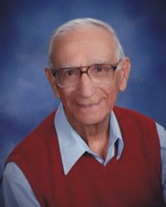 Joseph W.  Vecchio