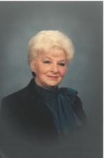 Dorothy McGohon