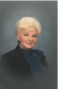 Dorothy Mae Kelsie  McGohon