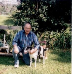 Mr. Robert N.  Carter