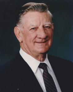 Harold G.  Rathmann