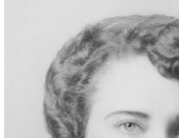 Marjorie Alma  MacDonald