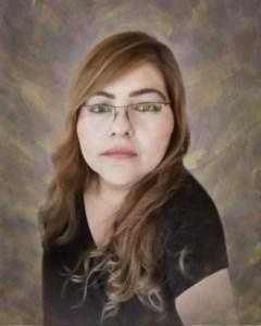 Sonia Guadalupe  Abrego
