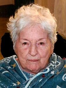 Mme Carmen  Tremblay