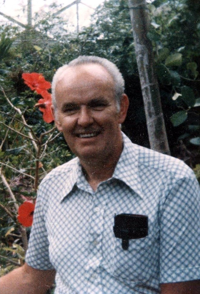 Duane Arthur  Juhnke