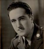 Harry Galati
