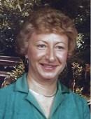 Gladys Elizabeth  White