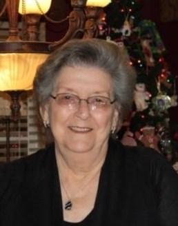 Sue  Crain