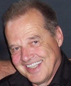 Jacques  Foucreault