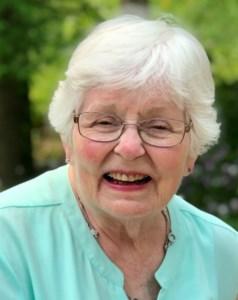 Linda C.  McConnell