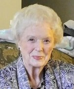Betty DARDEN
