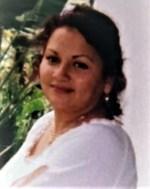 Irma Lopez Quezada