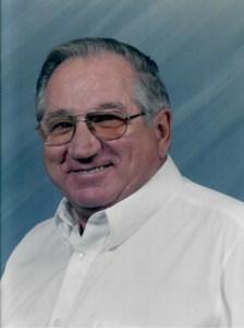 Denis  Duval