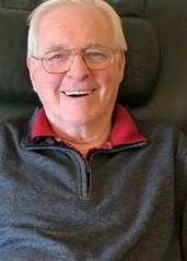 Glenn KOCHEL