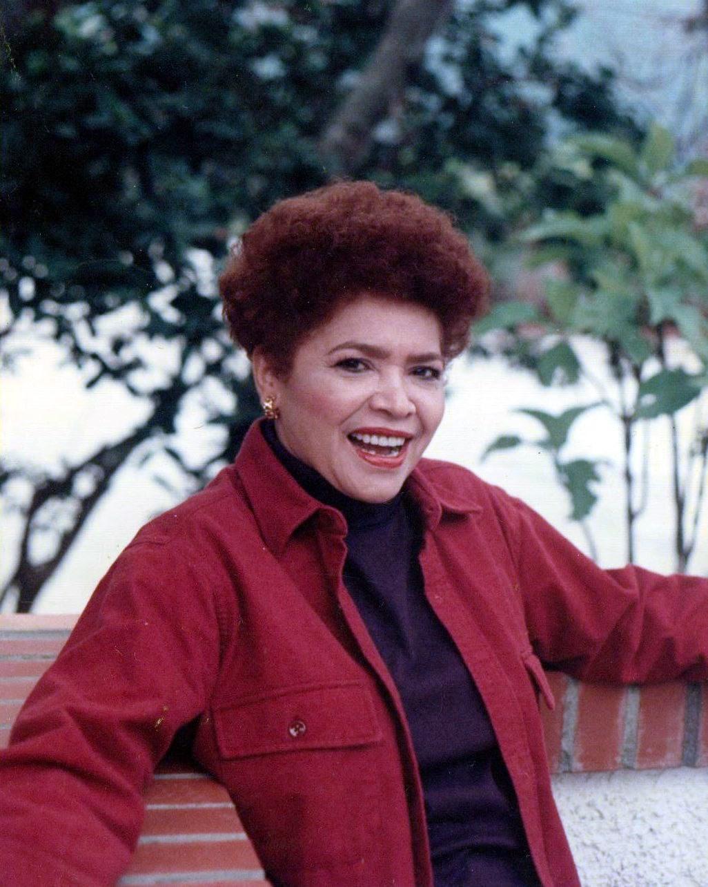 "Catalina  Nuñez Guzmán   ""Jenny Girard"""