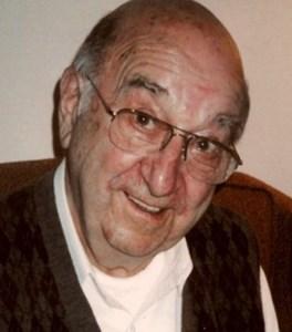 Edward Gerald  Schork