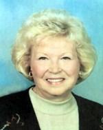 Martha Lowrey
