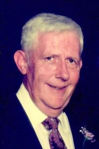 James Starrett  Green Sr.