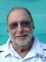 Melvyn Gottlieb