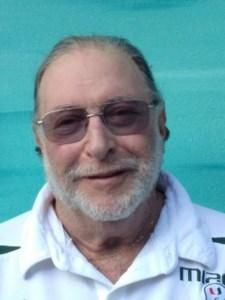 Melvyn E  Gottlieb
