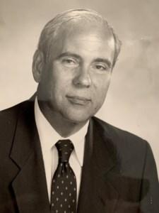 Antonio  de Cardenas