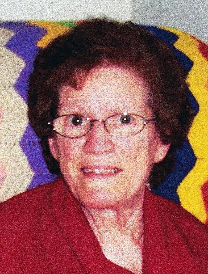 Letty Alonzo (b. 1932),Peggy Allenby Porn photos Gale Sherwood,Gladys Rodriguez