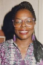 Juliet Parham