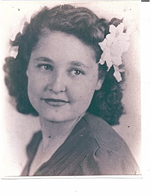 Ruth Rivera