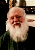 Rev. Darrell Oglesby