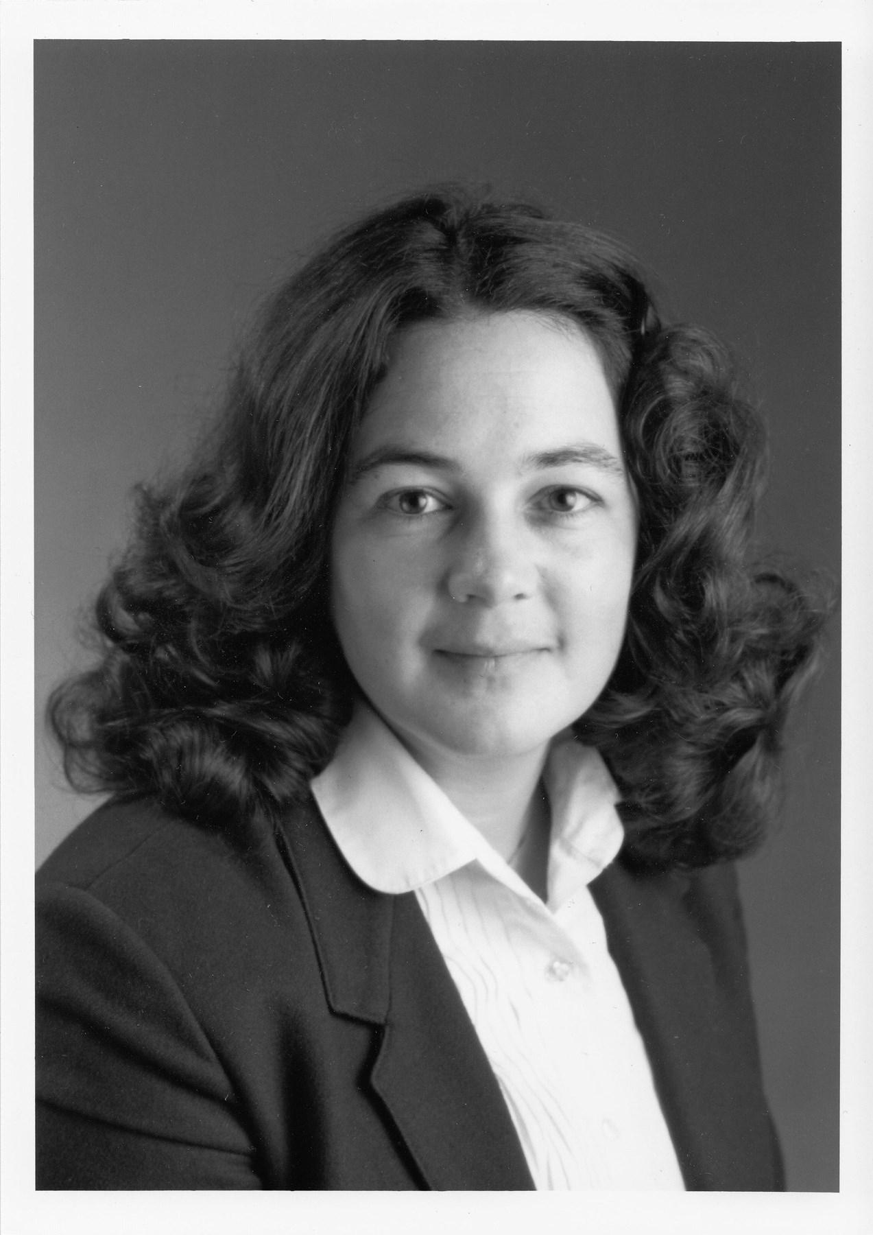 Cathy Jean  Strombom