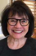 Linda Anopolsky