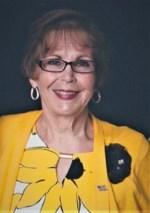 Cathy Diehl