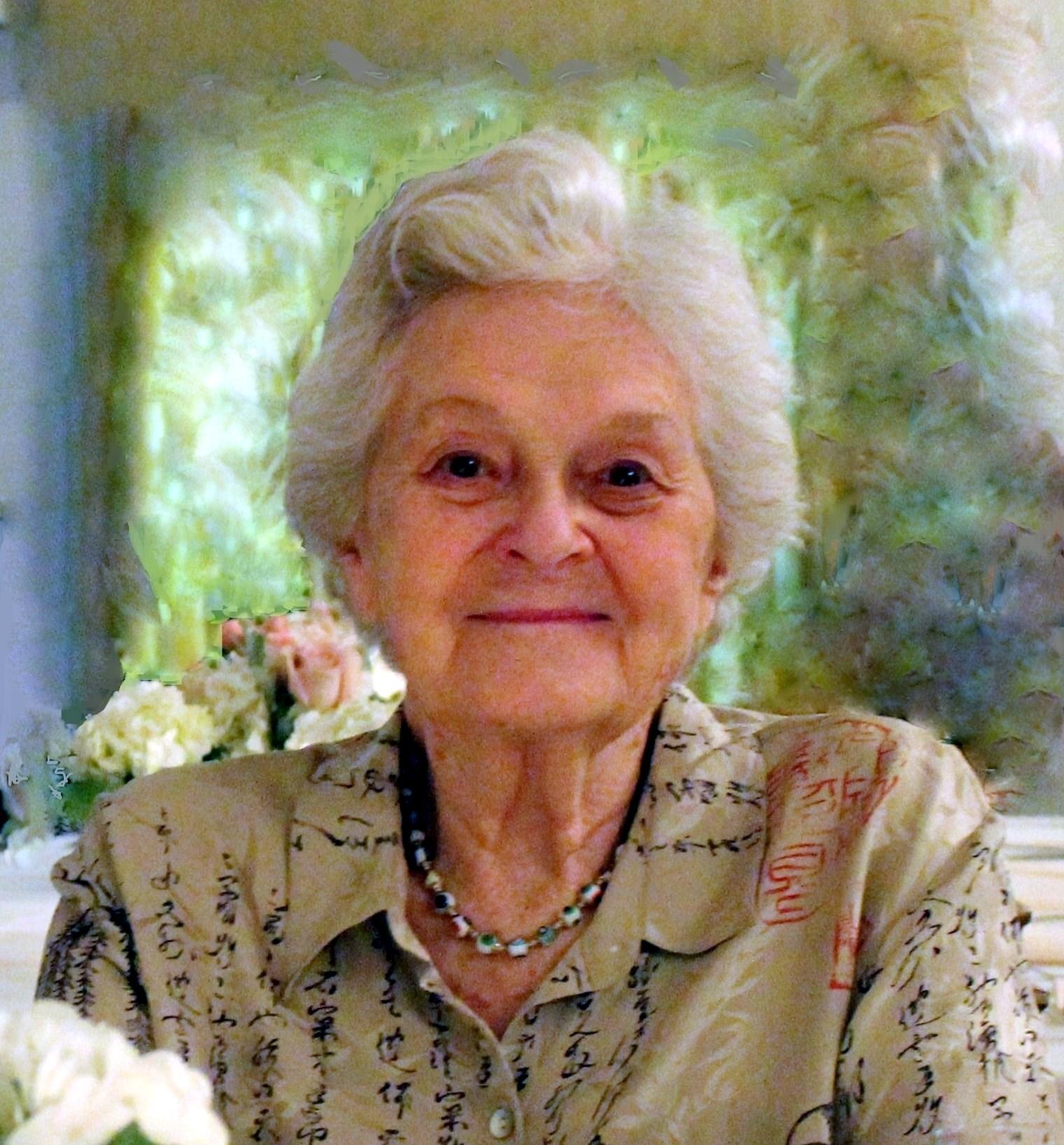 Anne Didriksen  Habersetzer