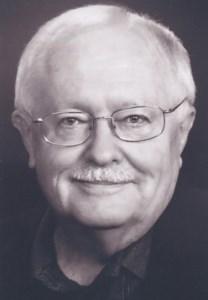 """James """"Jim"""" Robert  Phillips"""