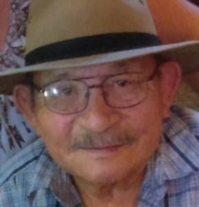 William J.  Estrada Sr.
