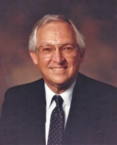 Douglas Raymond  Cummings