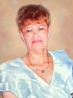 Carol Lois  Marston