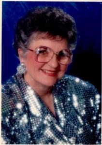Lorraine M.  Kolo