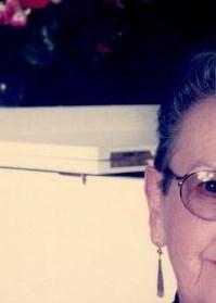 Jane L.  Hindman