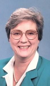 Susan Jean  Butler