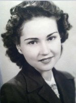 Mina Foreman