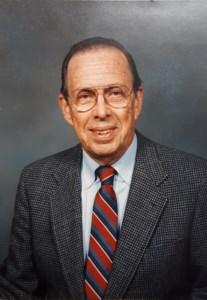 William  Ruzicka