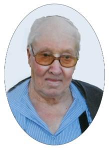 Mr. Norman  Olson