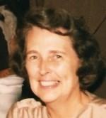 Nancy Golbeck